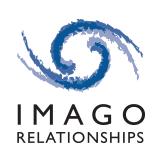 Imago Relationships Logo